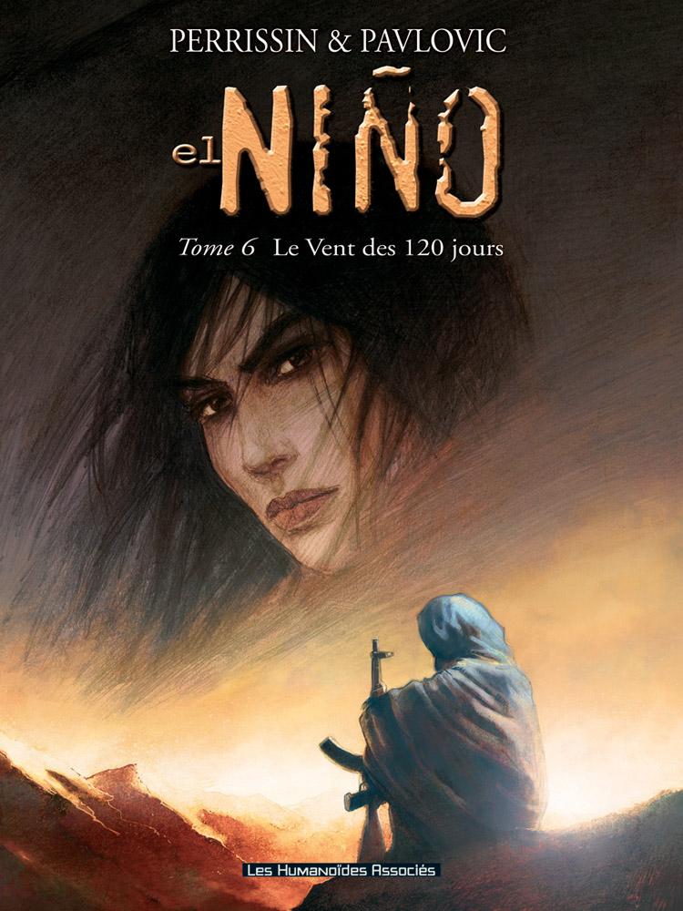 Fausses pubs - Page 2 El-nino-t6-cv