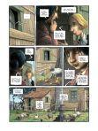 confesions-pl7