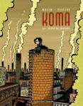 koma_t1_couv