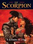 scorpion-t8-cv-g