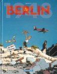 berlin2 cv