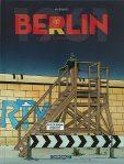 berlin3 cv