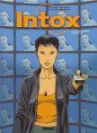 intox01-cv1