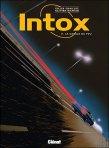 intox5-cv