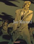 jazzmaynard3couv