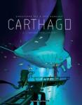 carthago-t2-cv