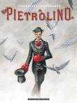 pietrolino-t2-cv