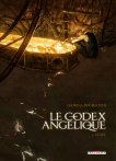 codex-angelique-t1-cv