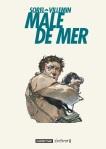 male-de-mer1