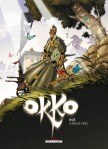 okko5 cv