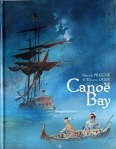 canoebay cv