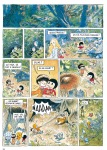Jolies tene 01 FR page 03_94